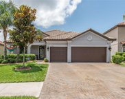 11915 Sand Myrtle Road, Riverview image