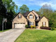 7510 Lasater Road, Clemmons image