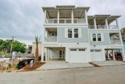 225 Red Lewis Drive Unit #7, Kure Beach image