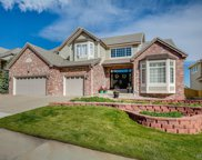 513 N Snowmass Circle, Superior image