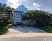 121 Porthole Court, Kill Devil Hills image