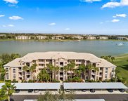 10470 Washingtonia Palm Way Unit 1214, Fort Myers image