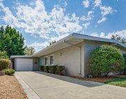 629 Barto St, Santa Clara image