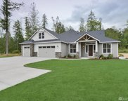 29815 23rd Ave SW, Federal Way image