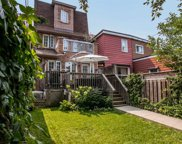 119 Carlaw Ave, Toronto image