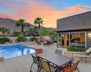 431 DION Drive, Palm Springs image