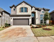 11646 Glen Rose Drive, Frisco image
