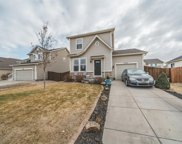 4354 Threshing Drive, Brighton image