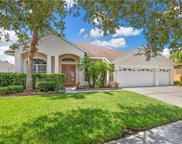 5401 Silver Charm Terrace, Wesley Chapel image