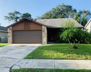 913 N Lakewood Terrace, Port Orange image