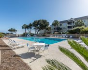203 Port O Call Drive Unit #G, Isle Of Palms image