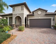 254 Courances  Drive, Port Saint Lucie image