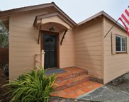 1561 Withers Ave, Monterey image