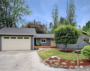 14011 Connelly Rd, Snohomish image