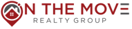 On The Move Realty Group @ Keller Williams Realty Metropolitan