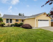 9723 9th St SE, Lake Stevens image