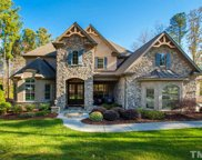2105 Blue Haven Court, Wake Forest image