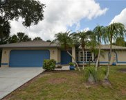 4113 Atwater Drive, North Port image