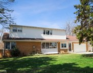 1830 North Windsor Drive, Arlington Heights image