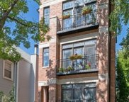 1520 W Diversey Parkway Unit #3, Chicago image