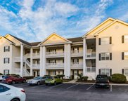 901 West Port Dr. Unit 403, North Myrtle Beach image