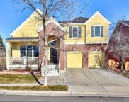 13591 W 85th Drive, Arvada image