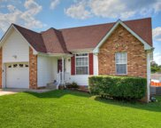 725 Stone Hedge Dr, Old Hickory image