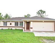 4185 45th Ave Ne, Naples image