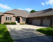 10275 County Road 1075 E, Brownsburg image