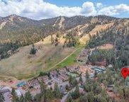 1337     Balsam Drive, Big Bear image