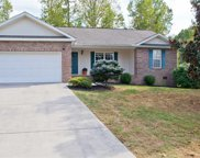 3308 Frontier View Dr, Sevierville image