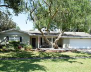 10316 Lake Carroll Way, Tampa image