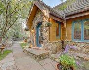 31465 Upper Bear Creek Road, Evergreen image