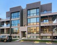 1205 W Montana Street Unit #2E, Chicago image