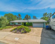 3310 Winding Way, Redding image