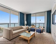 18683 Collins Ave Unit 1002, Sunny Isles Beach image