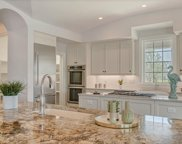 5675-A PINE AVE, Fleming Island image