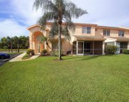 2066 SE Wild Meadow Circle Unit #101, Port Saint Lucie image