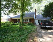 645 Piney Point Road, North Central Virginia Beach image