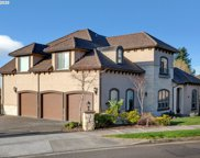 14502 SE NORTHERN HEIGHTS  DR, Happy Valley image