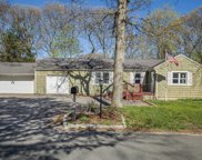 19 Williams Ave, Holtsville image