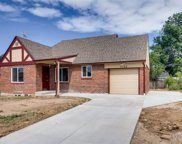 7150 Clermont Street, Commerce City image