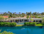12161 St. Andrews Drive, Rancho Mirage image