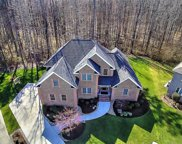 409 Torre Pine Court, South Chesapeake image