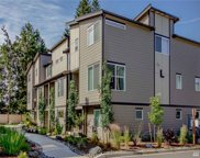 14913 48th Ave W Unit L-2, Edmonds image