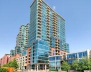 1700 Bassett Street Unit 405, Denver image