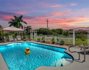 3751 Patty Ct, Bonita Springs image