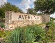 2134 Silver Maple, New Braunfels image