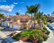 2     Marseille Way, Lake Forest image
