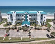 4641 S Atlantic Avenue Unit 3050, Ponce Inlet image